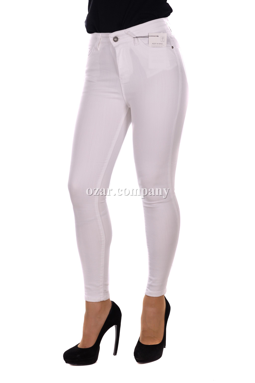0057468a68213 Ozar | купить женские брюки оптом от производителя/ брюки SpeedWay в ...