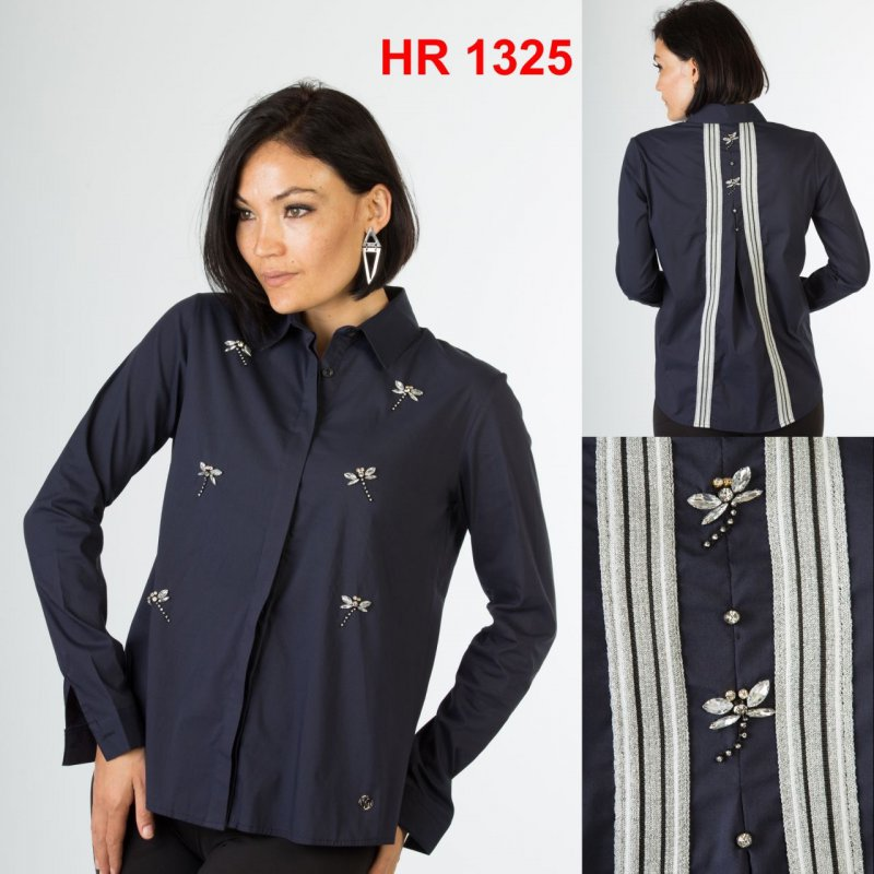 0593a985d2967a Ozar | Новая коллекция женской одежды сезона осень-зима 2019г. от ...